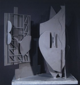 Nevelson 3 sm