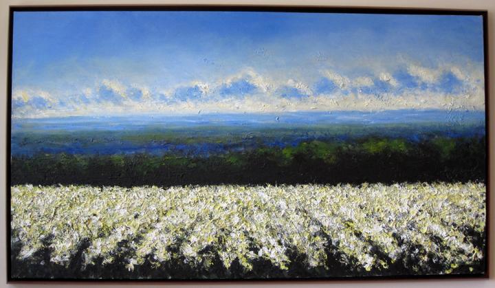 2004-Poppy-Fields-white-sm.jpg