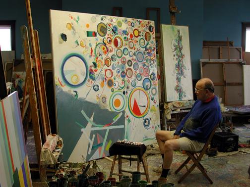 2008-Robert-S-Neuman-in-Studio.jpg