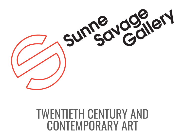 Sunne Savage Gallery